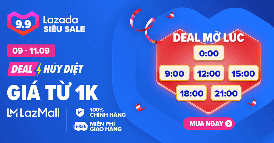 crazy-flash-sale-lazada-9-9-2020