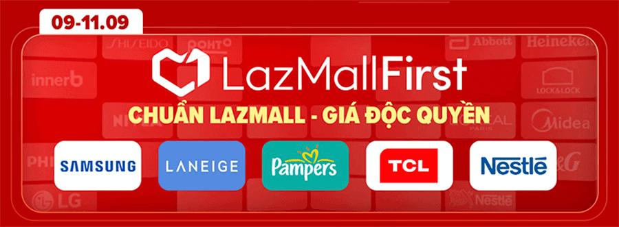 lazmallfirst-gia-doc-quyen-2020