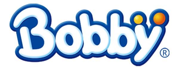 logo-thuong-hieu-bobby