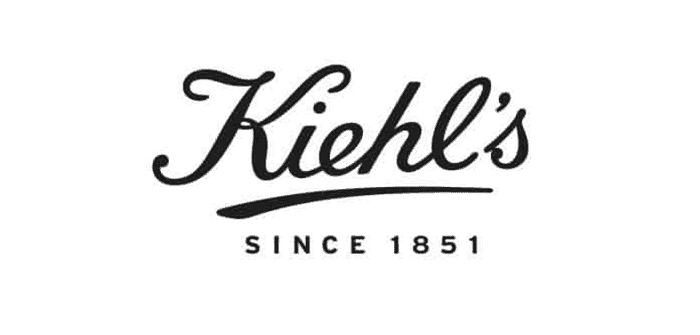 logo-thuong-hieu-my-pham-kiehls