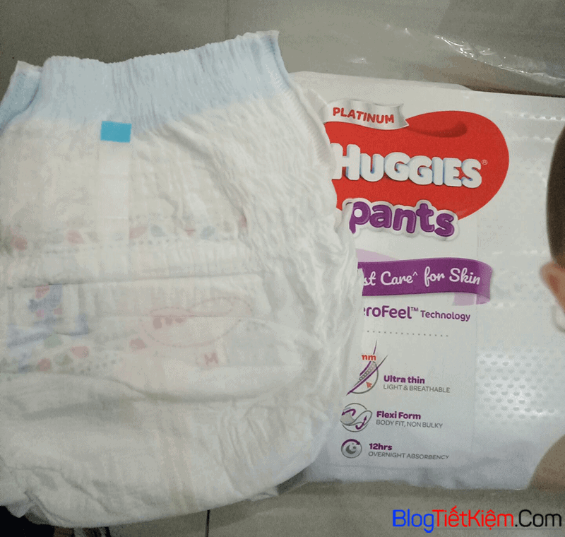 ly-do-chon-ta-quan-huggies-platinum-size-m