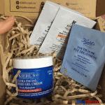 mo-hop-kiehls-ultra-facial-oil-free-gel-cream