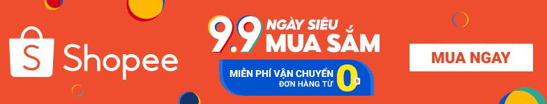 mien-phi-van-chuyen-sieu-sale-99-2020