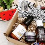 review-serum-kiehls-powerful-strength-line-reducing-concentrate-vitamin-c
