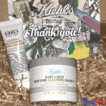 kiehls-rare-earth-deep-pore-cleansing-masque