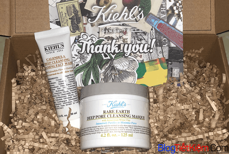 kiehls-rare-earth-deep-pore-cleansing-masque
