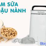 may-lam-sua-dau-nanh