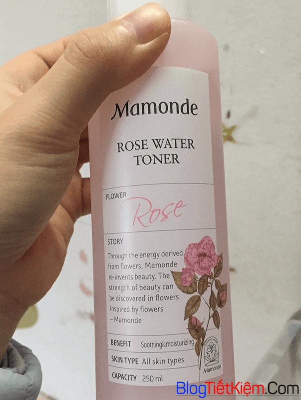 review-mamonde-rose-water-toner