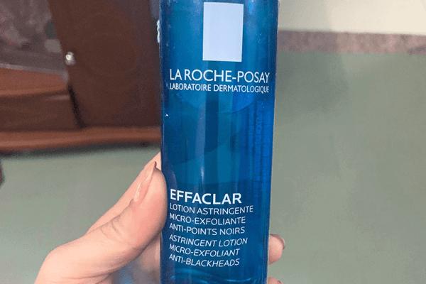 toner-la-roche-posay-cho-da-dau-effaclar-astringent-lotion