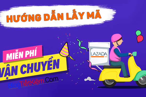 cach-lay-ma-freeship-lazada
