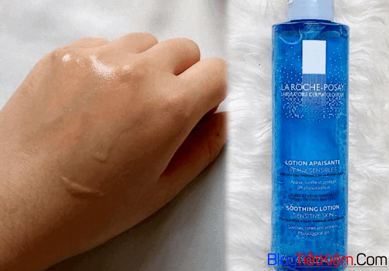 ket-cau-cua-toner-la-roche-posay-soothing-lotion-sensitive-skin
