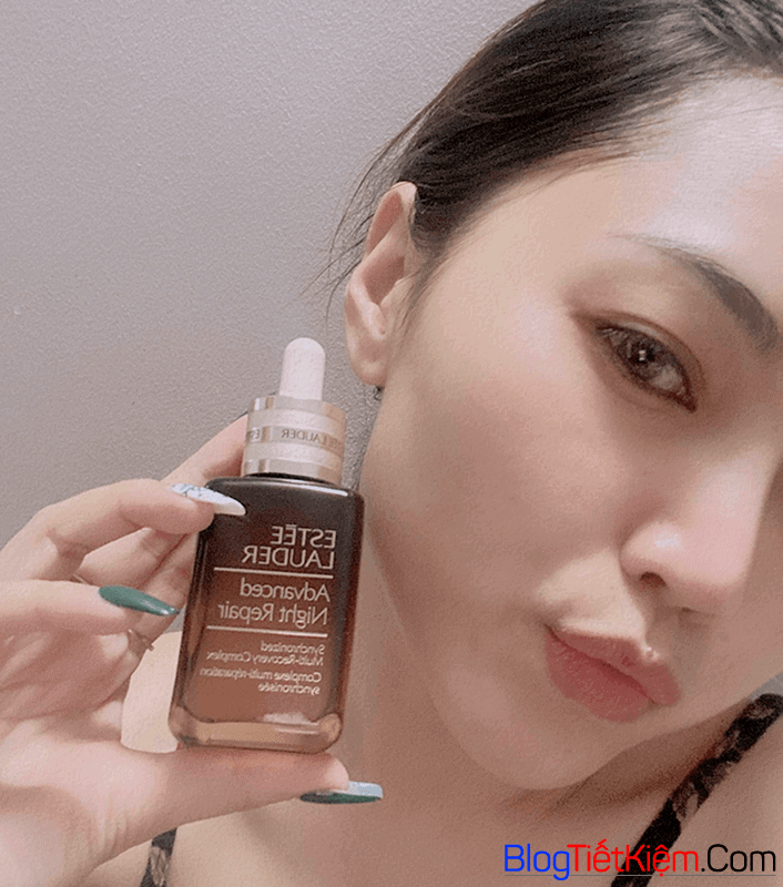 ly-do-chon-estee-lauder-advanced-night-repair-synchronized-multi-recovery-complex
