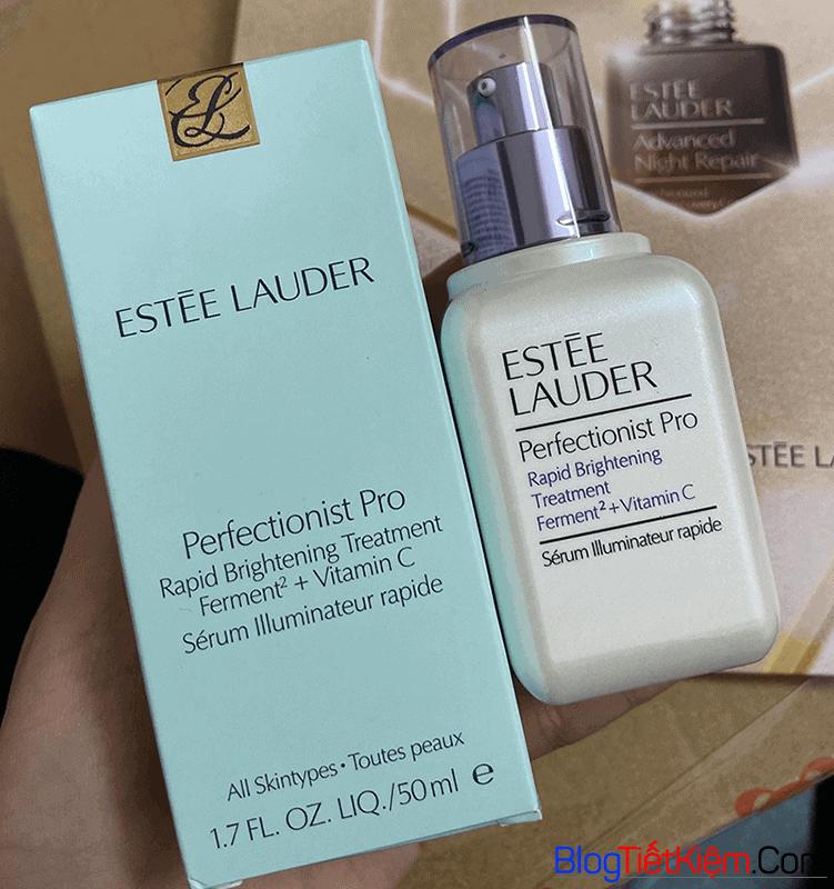 serum-estee-lauder-perfectionist-pro-rapid-brightening-treatment