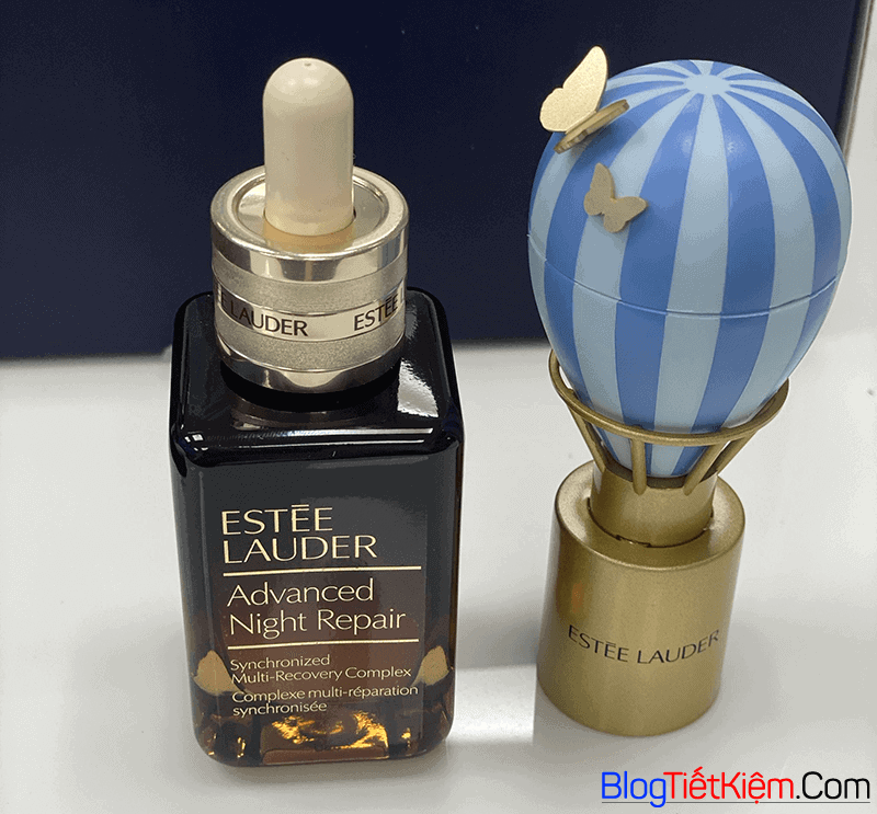 tinh-chat-estee-lauder-advanced-night-repair-synchronized-multi-recovery-complex