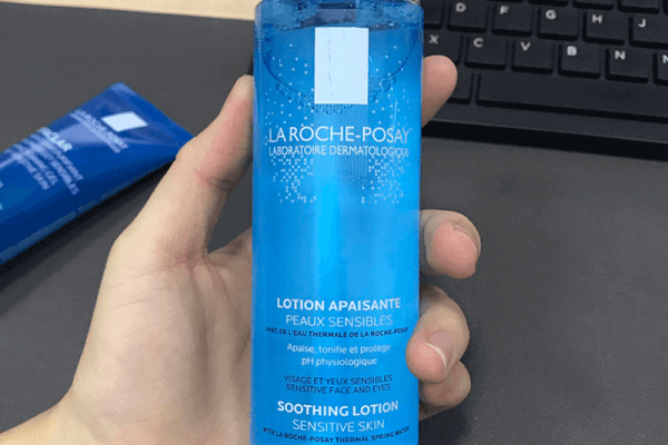 toner-la-roche-posay-cho-da-nhay-cam-soothing-lotion-sensitive-skin