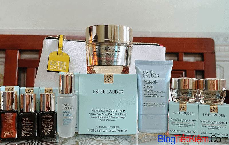 estee-lauder-revitalizing-supreme-global-anti-aging-power-soft-creme
