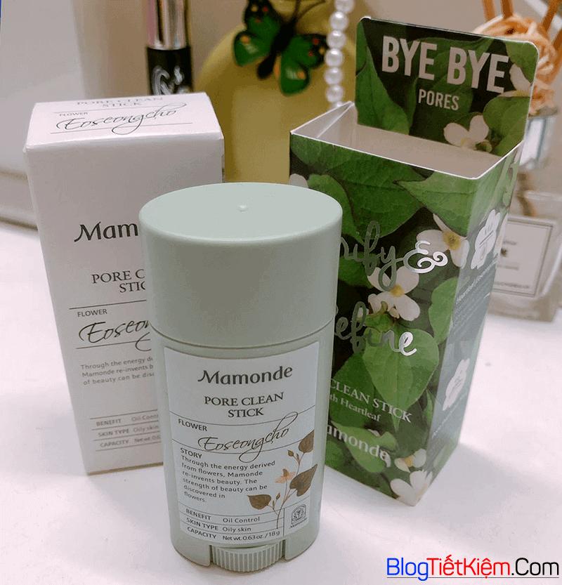 mamonde-pore-clean-blackhead-stick