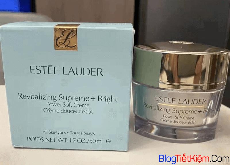 review-estee-lauder-revitalizing-supreme-bright-power-soft-creme