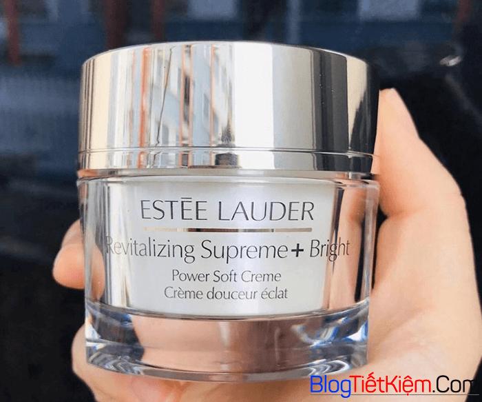 thiet-ke-cua-estee-lauder-revitalizing-supreme-bright-power-soft