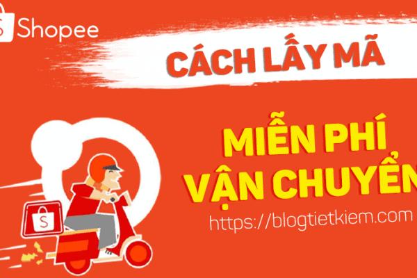 cach-lay-ma-freeship-shopee