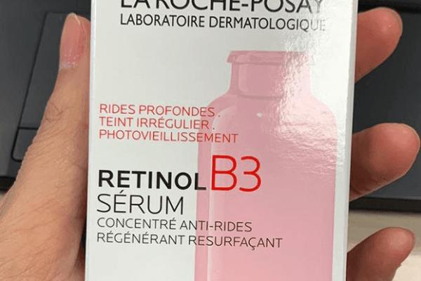 la-roche-posay-retinol-b3-serum-retinol