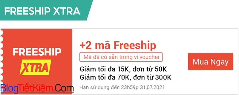 lay-ma-freeship-xtra-shopee