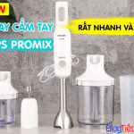 review-may-xay-cam-tay-philips-promix