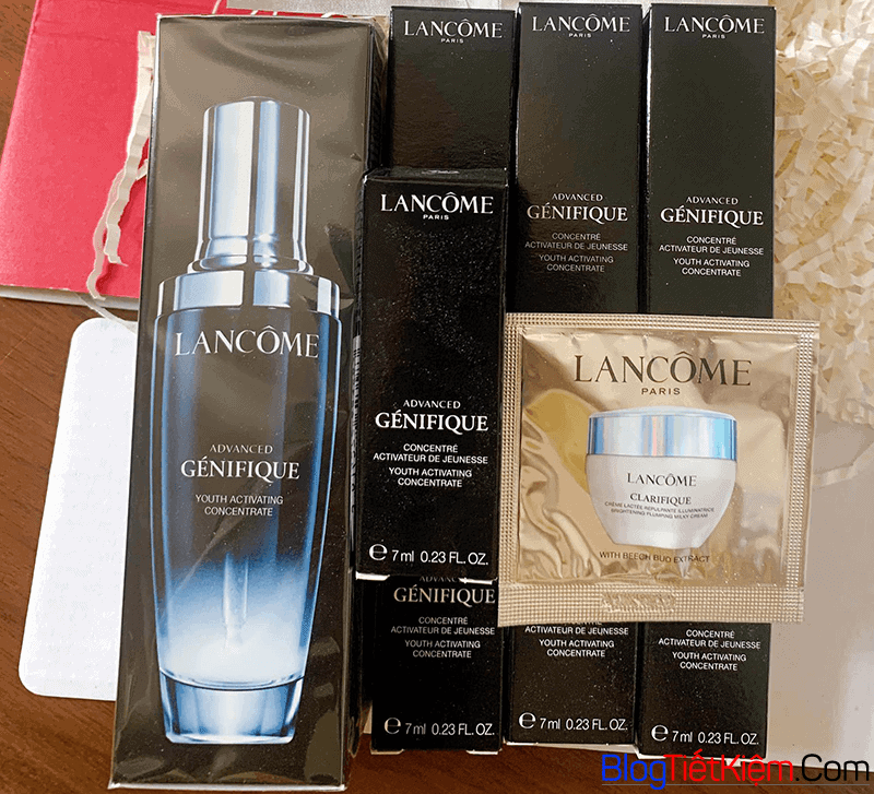 serum-lancome-advanced-genifique-youth-activating-concentrate