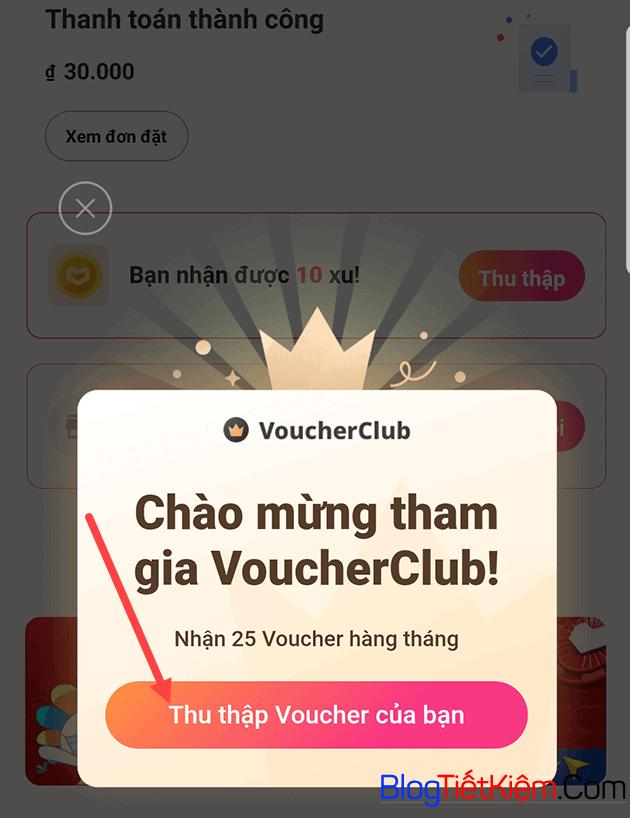 cach-dang-ky-goi-voucher-club-lazada-5