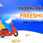 cach-lay-ma-freeship-tiki