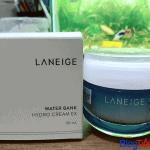 laneige-water-bank-hydro-cream-ex