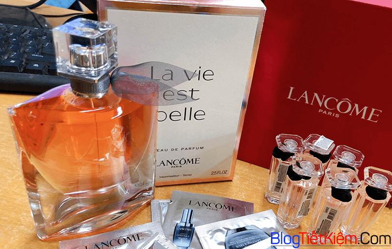 nuoc-hoa-lancome-la-vie-est-belle
