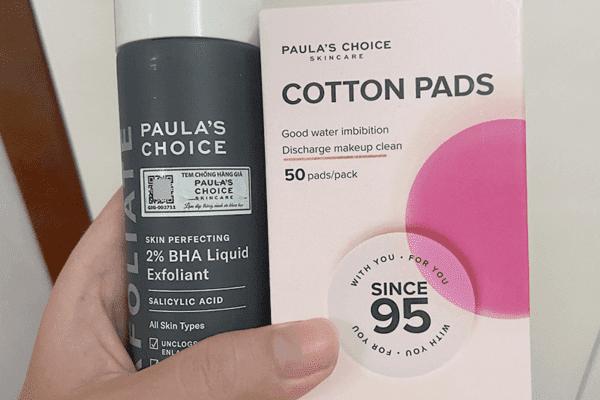 paulas-choice-skin-perfecting-2-bha-liquid-exfoliant